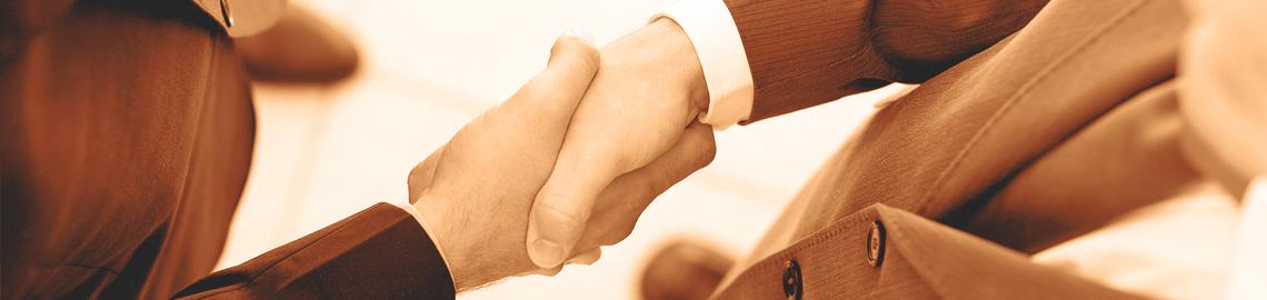 споры из договорных правоотношений